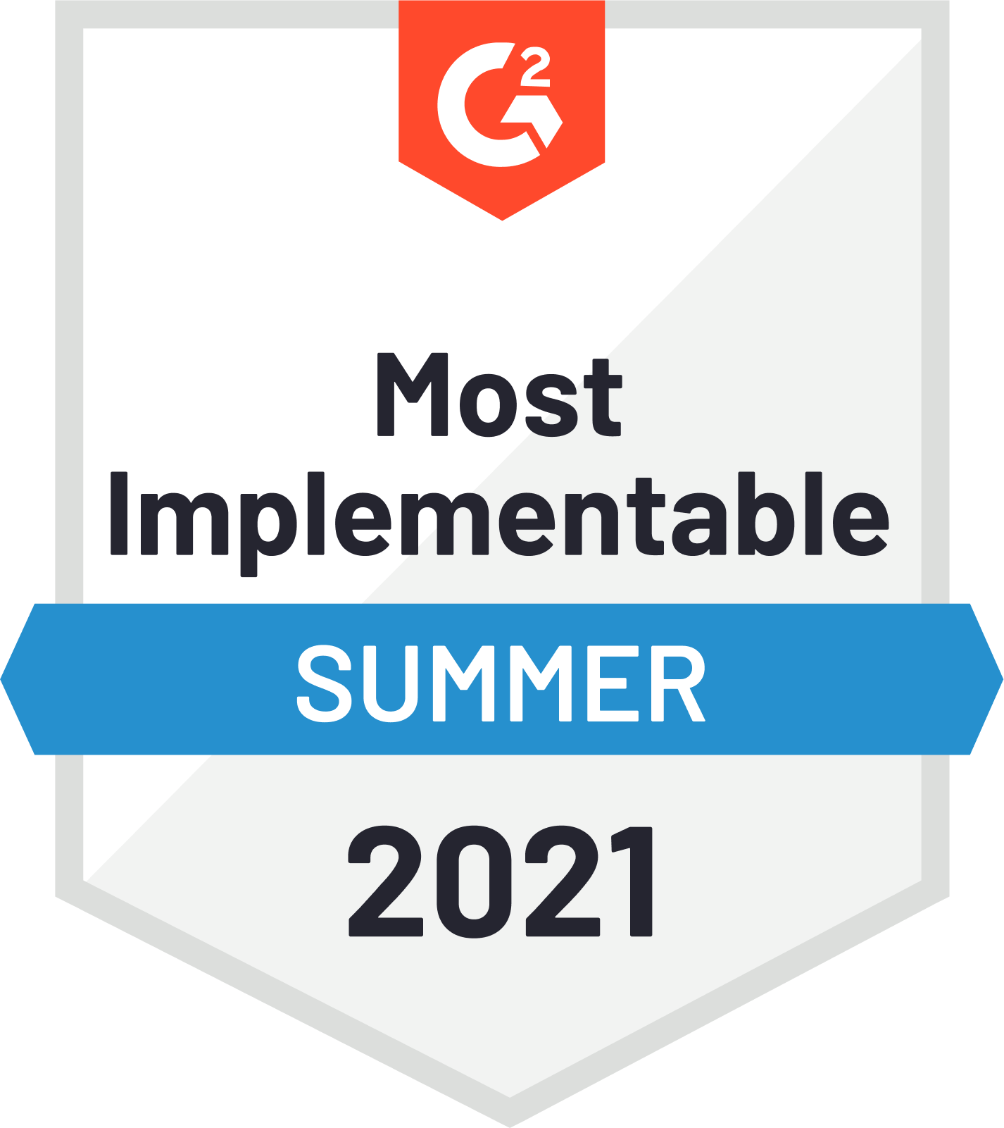 Most Implementable