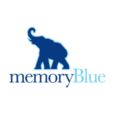 "memoryBlue: ""Assassins"" Contest Template"