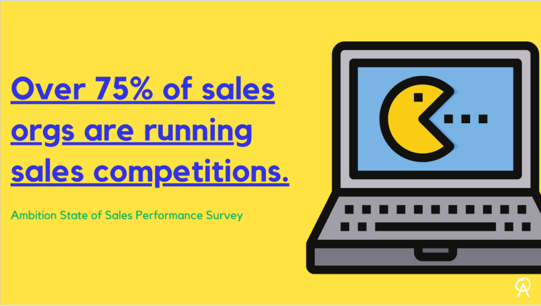 sales orgs infographic