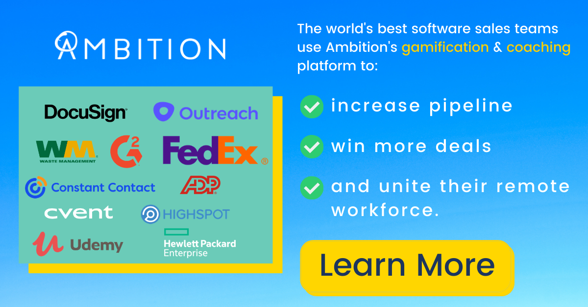 Ready to get started? Get a demo now!
